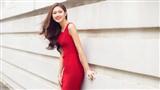 Xôn xao tin đồn Việt Nam cử Á hậu Thanh Tú đi chinh chiến tại Miss International 2018