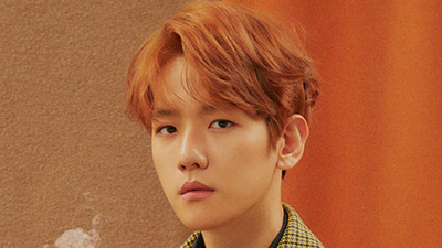 Sau nửa năm mang tiếng quấy rối fan, cuối cùng Baekhyun (EXO) cũng được minh oan