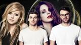 Một tuần nhiều cung bậc: Avril Lavigne tái xuất, Meghan Trainor có hit mới và Lana Del Rey vẫn buồn-rười-rượi