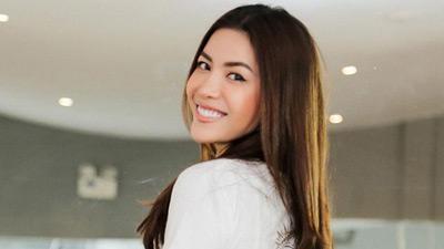 Minh Tú được trangMissosology dự đoán lọt Top 2tại Miss Supranational 2018
