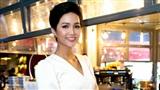 Hoa hậu H'Hen Niê lần đầu thổ lộ thói quen xấu