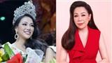 Giám khảo Miss Earth người Việt: Phương Khánh xứng đáng và không hề có sự ưu ái