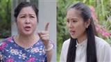Gạo nếp Gạo tẻ (Tập 79): Vì cứu Hân ra tù, bà Mai ép Hương mượn Tường tiền tỷ