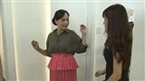 'Mẹ ơi, bố đâu rồi' tập 3: Bị chê già, bà Vân (NSND Lê Khanh) 'chơi trội' diện đồ tuổi teen