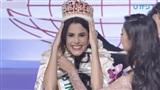 Chung kết HH Quốc tế 2018: Đại diệnVenezuela đăng quang, Thùy Tiêntrượt Top 15