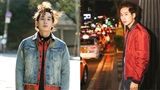 Gu thời trang biến đổi như 'Tắc kè hoa' của 'người tình' Hari Won - Tuấn Trần