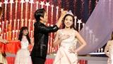 Băng Di đăng quang 'Hoa hậu duyên dáng 2018'
