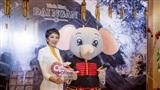 Hoa hậu H'Hen Niê làm đại sứ cho Lễ hội cà phê Buôn Ma Thuột