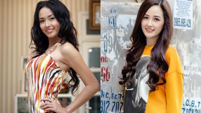 Nếu dàn Hoa hậu Việt tham gia 'Trào lưu 10 năm': Cuộc lột xác ngoạn mục nhất thuộc về ai?