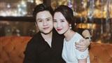 Primmy Trương bất ngờ phản ứng vì vừa chia tay nhưng Phan Thành chỉ nhớ đến mối tình 7 năm với Midu