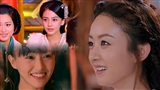 Tết Nguyên Tiêu chính là ngày lễ tình nhân thời xưa, đã từng minh chứng trong phim của Triệu Lệ Dĩnh, Đường Yên, Angelababy