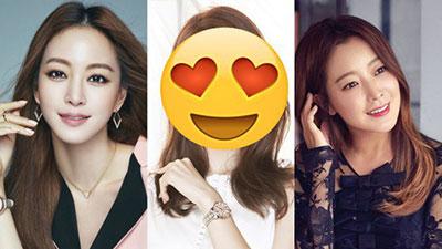 Giữa lùm xùm ly hôn, Song Hye Kyo vắng mặt trong Top mỹ nhân Kbiz, người đứng đầu khiến ai cũng bất ngờ