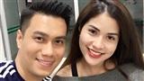 'Giàu vì bạn, sang vì vợ' nhưng bà xã Việt Anh lại liên tục có cách ứng xử như thế này với fan ngay trên mạng xã hội