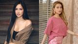 Mai Phương Thúy chỉ ước kiếp sau đẹp hơn Hoàng Thùy Linh, fan thi nhau kêu gào: 'Chị còn chưa đủ đẹp sao'