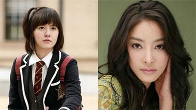 Lời nhắn nhủ gây chú ý của 'nàng Cỏ' Goo Hye Sun sau 10 năm sao nữ 'Vườn sao băng' Jang Ja Yeon kết liễu cuộc đời vì bị cưỡng bức hơn 100 lần