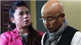 Vợ chồng ông Đặng Lê Nguyên Vũ phải thanh toán án phí gần 100 tỷ đồng