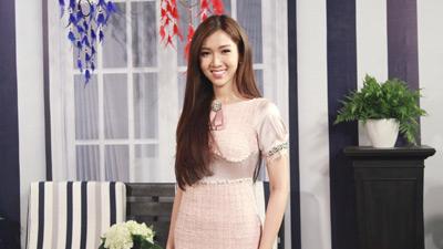 Phản ứng của Lâm Khánh Chi khi nghe học trò Hương Giang tiết lộ từng bị trai thẳng 'từ chối' vì biết cô là người chuyển giới