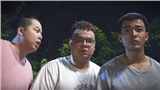 Webdrama 'Nỏ Thần' tập 2: Tái hiệnvề cuộc sống của 3 kiểu sinh viên thời nay