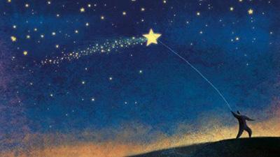 Khám phá 9 sao chiếu mệnh theo tuổi âm lịch để biết mình thuộc sao nào xấu để phòng thị phi, sao nào tốt thì hưởng phúc lộc