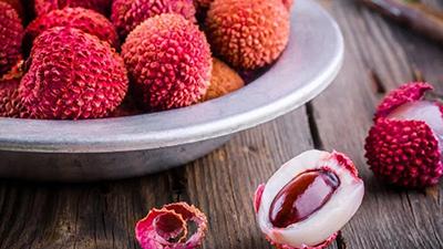 Ăn hoa quả vẫn béo: 7 loại quả trong đó có quả dứa sẽ khiến bạn không thể giảm cân