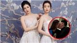 Mối quan hệ giữa Tú Anh và Đỗ Mỹ Linh hiện ra sao sau nghi vấn cựu Hoa hậu yêu lại 'bồ cũ' của 'đàn chị'?