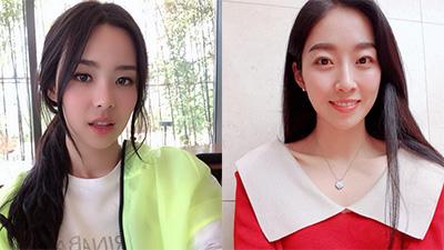 Tân Hoa hậu Hàn Quốc được khen nhan sắc 'ăn đứt' người đoạt vương miện năm 2018