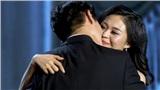 Lê Lộc mượn rượu 'cưỡng hôn' chồng bạn thân, Ốc Thanh Vân - Mai Phương nói quan điểm về 'em gái mưa'