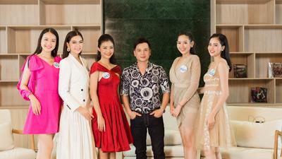 Trước những đề tài 'nóng' của xã hội, dàn thí sinh Miss World Việt Nam thể hiện suy nghĩ cực 'gắt'