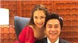Bức xúc vì bị đồn 'ăn bám' bạn trai đại gia, Hòa Minzy lên tiếng dặn dò con gái trước khi yêu hãy 'khoe hết số tài sản bạn có'