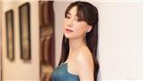 Hòa Minzy đính chính phát ngôn tạm dừng hoạt động nghệ thuật, không ngại đáp trả khi bị kêu: 'Nghỉ luôn đi'