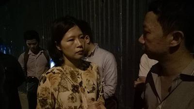 Hà Nội: Bé trai lớp 1 bị nhà trường 'bỏ quên' trên xe đưa đón học sinh tử vong thương tâm