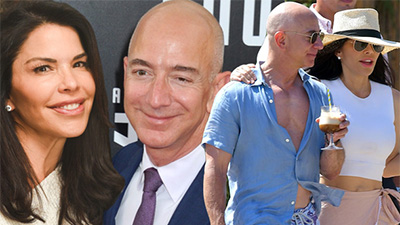 Vị tỷ phú giàu nhất hành tinh thà bỏ ra 36 tỷ đô để mua lấy tự do, hóa ra gu lựa chọn phụ nữ của đàn ông lại lạ lùng thế này