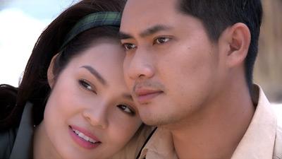 Dương Cẩm Lynh bất ngờ làm vợ của 'tình cũ' Minh Luân sau chia tay