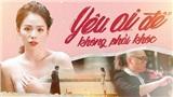 Vừa debut, 'thánh nữ cover' Hương Ly đã sở hữu MV triệu view đầu tiên trong sự nghiệp sau 1 ngày