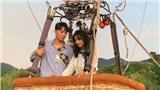 Giữa ồn ào tin đồn chia tay, Trịnh Sảng đã nhận lời cầu hôn của bạn trai giàu có và chuẩn bị kết hôn?