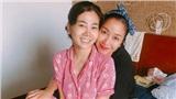 Diễn viên Mai Phương đột ngột nhập viện vì bệnh ung thư trở nặng