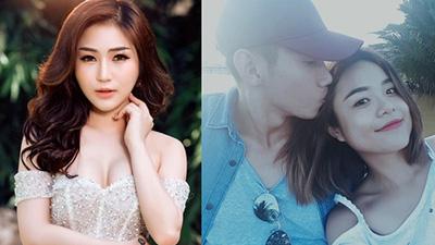 Quang Đăng lên tiếng đáp trả nghi án mang chuyện chia tay Thái Trinh vào MV để PR cho Hương Tràm