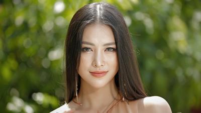 Hoa hậu Phương Khánh tiết lộ bí quyết chinh phục giám khảo Miss Earth 2019