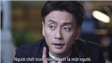 'Bảy năm vẫn ngoảnh về phương Bắc': Phục sát đất trước tài năng của Huỳnh Tông Trạch, trai đã đẹp lại còn tài giỏi