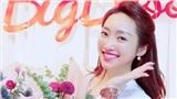 Chân dung bạn gái kém 16 tuổi của diễn viên Chi Bảo: Nhan sắc gợi cảm, có quan hệ thân thiết với Ngọc Trinh