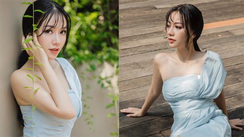 Sau 'Cậu Vàng', Băng Di tham gia dự án phim truyền hình siêu 'khủng' cùng dàn sao hot