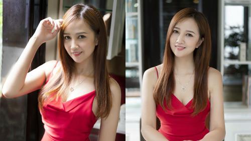 Giải đồng Siêu mẫu Việt Nam 2013 hoá thân Thuý Kiều phiên bản hiện đại trên màn ảnh: Bán mình vì muốn cứu cha thoát nợ