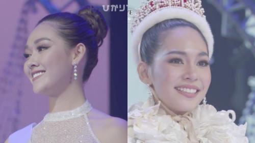 Chung kết Miss International 2019: Người đẹp Thái Lan đăng quang, Tường San dừng chân ở Top 8