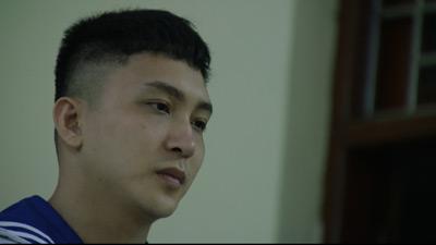 Trailer Sao nhập ngũ tập 4: Phan 'lãng tử' Bê Trần bị nhắc nhở, phê bình công khai trước mặt đồng đội