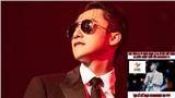 Rộ thông tin Sơn Tùng M-TP sẽ trình diễn ca khúc chủ đề SEA Games 31 tại Việt Nam