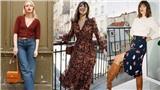 Cô nàng mặc đẹp đình đám nước Pháp tiết lộ 3 tips giúp phụ nữ nơi đây diện đồ đơn giản, vừa tiền mà vẫn sang trọng tuyệt đối