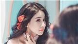 Cuộc sống của hotgirl Ivy Lê sau 3 năm khi ly hôn với Hồ Quang Hiếu bây giờ ra sao?