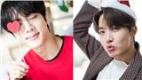 Dispatch tung bộ ảnh Giáng sinh 2019 đẹp nao lòng của BTS: 7 mẫu bạn trai lý tưởng mà fan mơ ước!