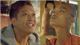 '30 chưa phải Tết' tung thêm trailer giữa nỗi lo kiểm duyệt, Trường Giang 'mất dạy' còn Mạc Văn Khoa - Tấn Beo gây cười