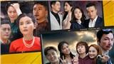 Nhìn lại 1 năm huy hoàng của phim truyền hình Việt: 'Về nhà đi con' - 'Tiếng sét trong mưa' của Bảo Thanh - Nhật Kim Anh thống trị, làm những điều không tưởng